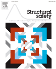 StructuralSafety